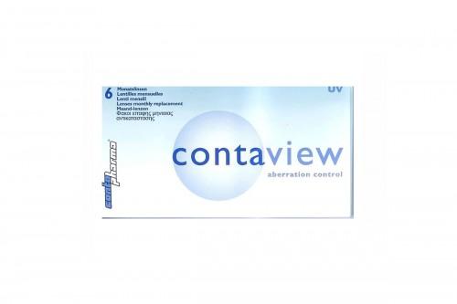 CONTA VIEW 6pk