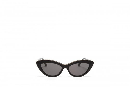 STELLA Mc CARTNEY SC0187S 001 52