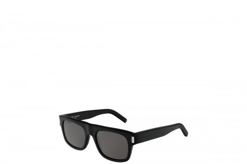SAINT LAURENT SL293 001 52
