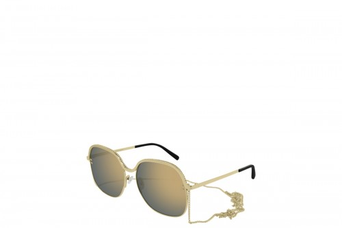 STELLA Mc CARTNEY SC0166S 003 59