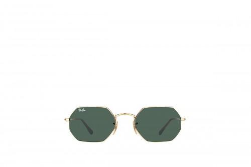 Γυαλιά Ηλίου - optikokentro.gr - Dsquared2 - Hugo Boss - Marc Jacobs ... 9e9648b7a3c