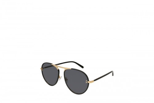 STELLA Mc CARTNEY SC0133S 001 58