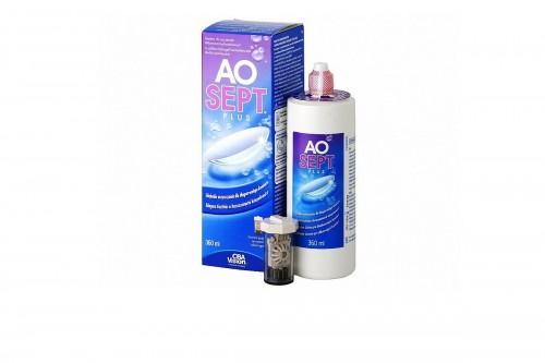 AOSEPT 360ml