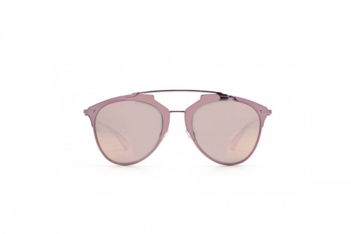 CHRISTIAN DIOR DIORREFLECTED M2Q 520J