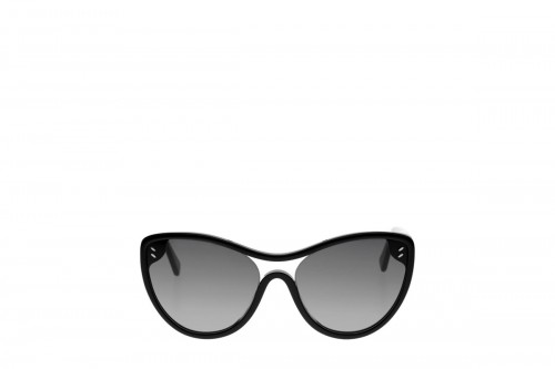 STELLA Mc CARTNEY SC0154S 001 60