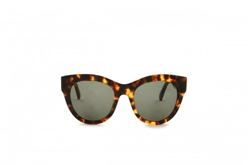 STELLA Mc CARTNEY 0064S 003 51