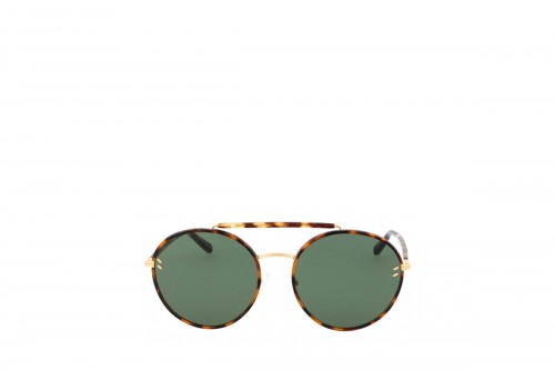 STELLA Mc CARTNEY SC0134S 003 57