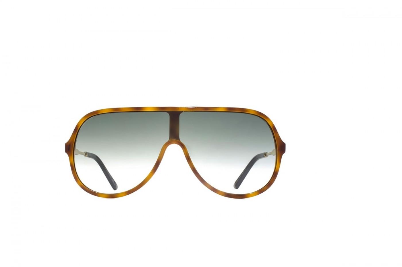 bc7edc2cf4d GUCCI 0199S 004 99 - Sunglasses