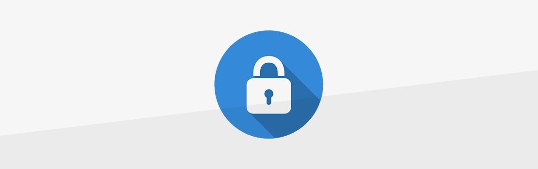 Όροι Χρήσης & Ασφάλειας