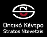 Optikokentro.gr
